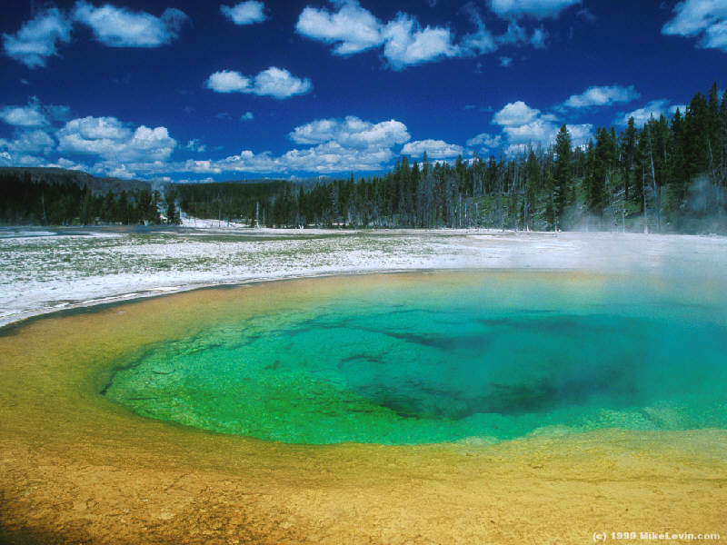 http://www.mikelevin.com/YellowstoneGeyser1-800.jpg